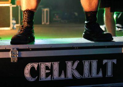 Celkilt_028