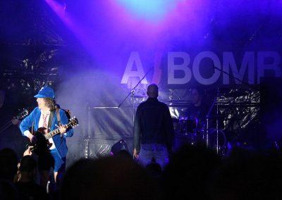 a_bomb1_006