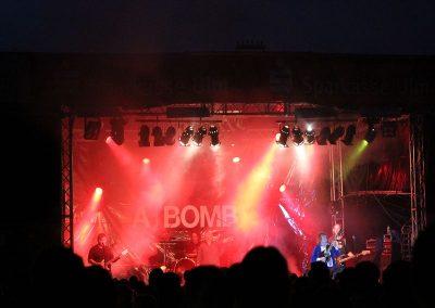 a_bomb1_007