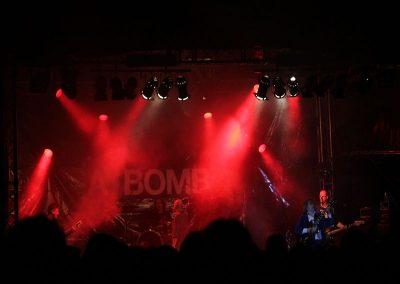 a_bomb1_008