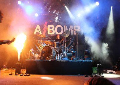 a_bomb1_042