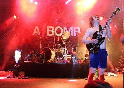 a_bomb1_043