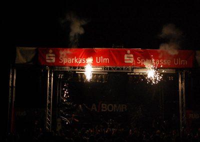 a_bomb1_064
