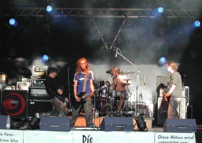 2003 Freitag