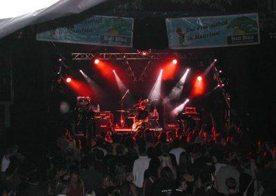 fr2003_009