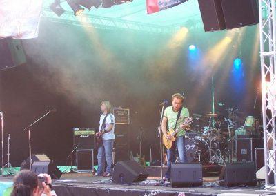 2005 Freitag