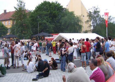2006 Freitag