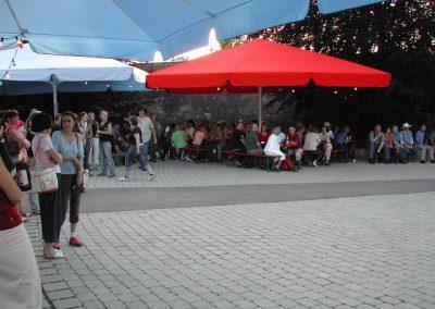 2007 Freitag