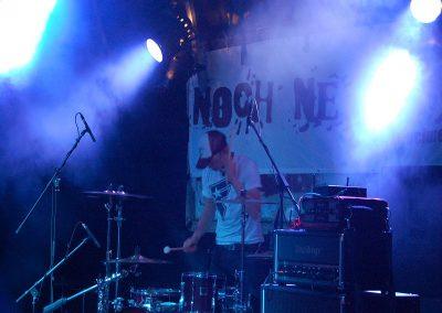 noch_ne_band_203