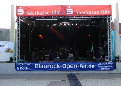 2008 Freitag