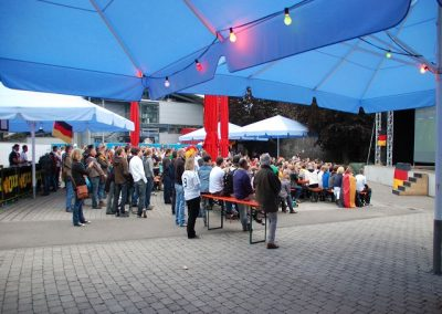 publicviewing_078
