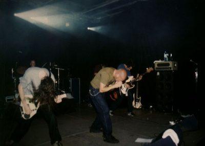 sa2001_011