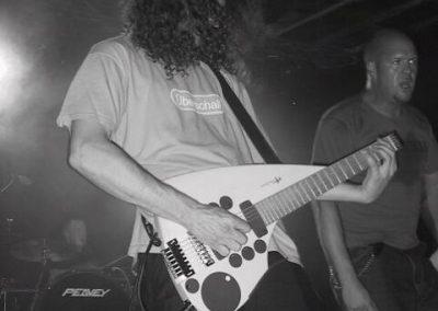 sa2001_030