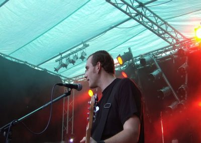 sa2006_012