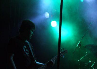 sa2006_028